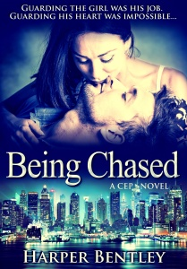 being-chased-cover-4.jpg