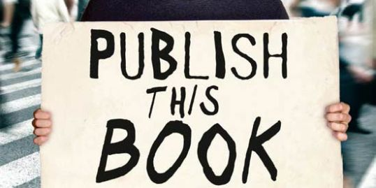 publish-a-book