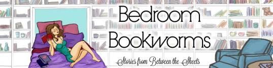 BedroomBookworms