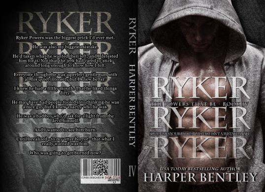 Ryker (2)
