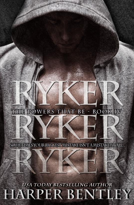 RykerEbook