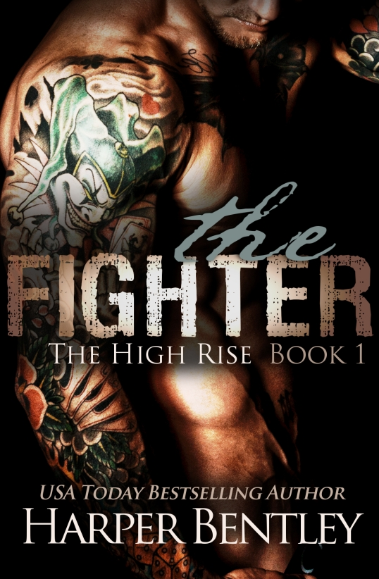 FIGHTEReBook