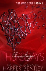 thursdaysebook