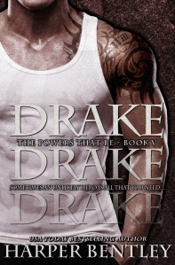 drakeebookcover