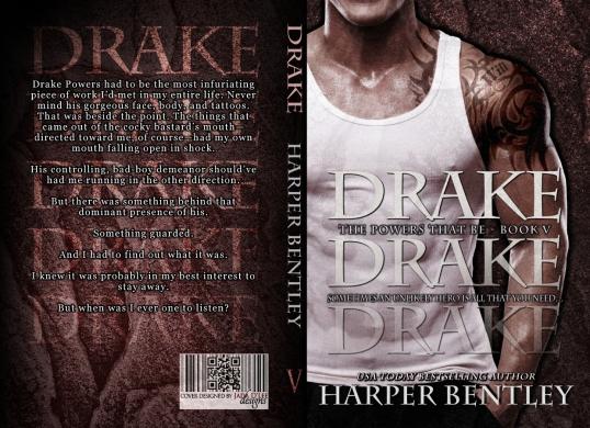 drakefullcover-1
